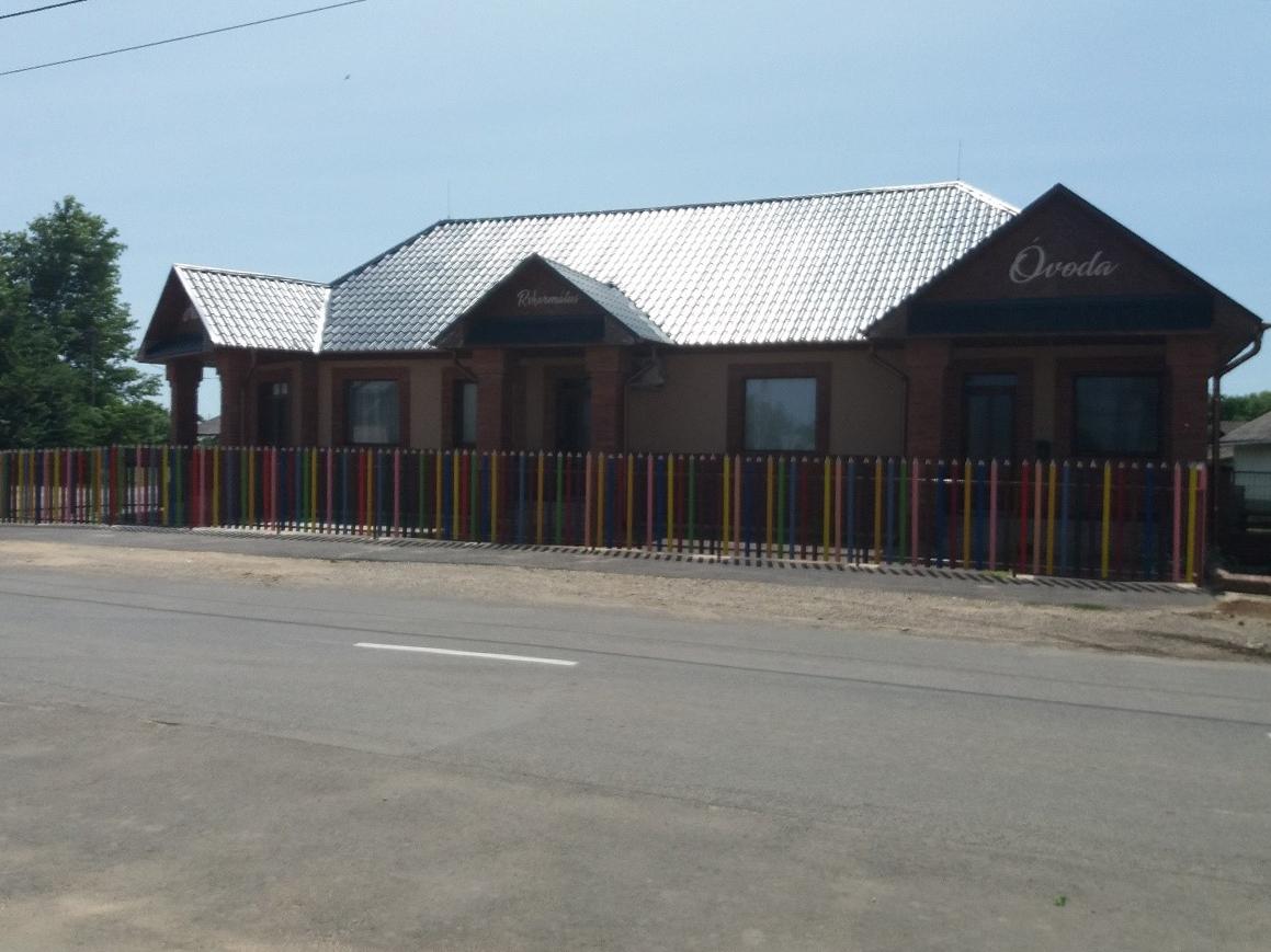 gebouw 1